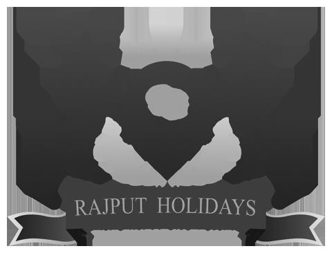 Rajput Holidays