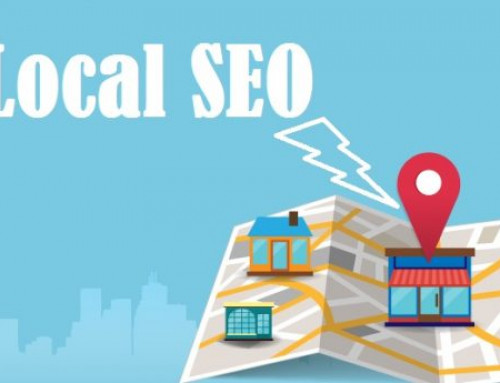 6 Ways to Beat Your Competitors in Local Marketing 101