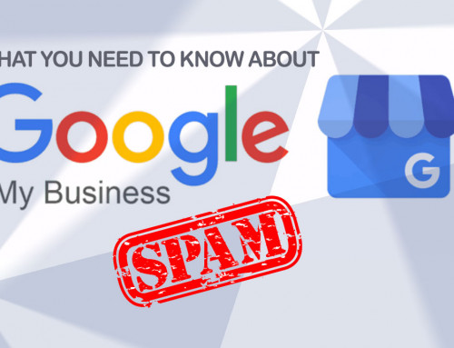 What You Need to Know About Google My Business Spam