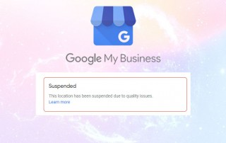 google-my-business-suspended