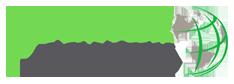 Touchstone Infotech LLP Logo