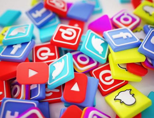 Best Practice for Facebook Advertisement