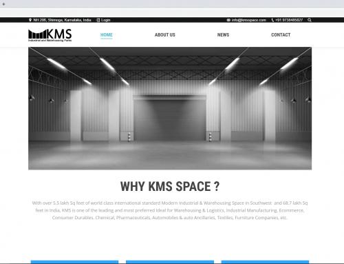 KMS SPACE