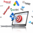 Understanding Your Paid Search