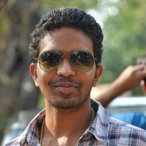 Prashant Rajput