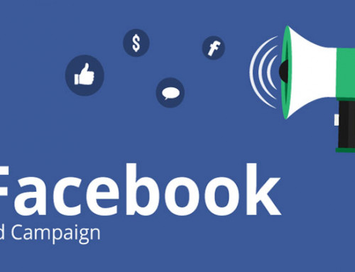 Why you should run a Facebook campaign?