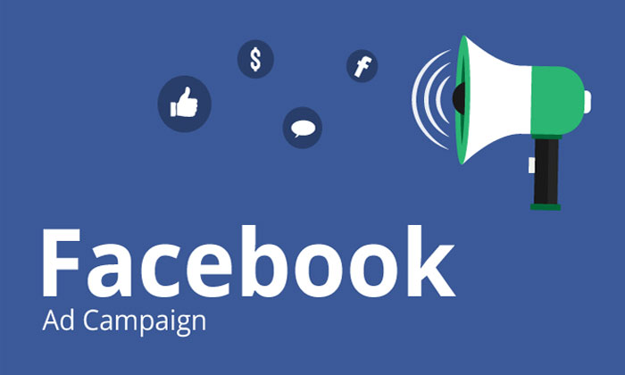Create Facebook Ads Campaign
