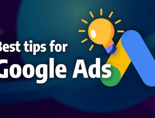 How to Drive More Clients to Your Dental Clinic with Google Ads?