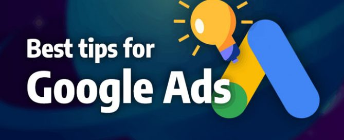 Drive more clients to dental clinic with google ads