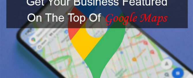 get-your-business-map