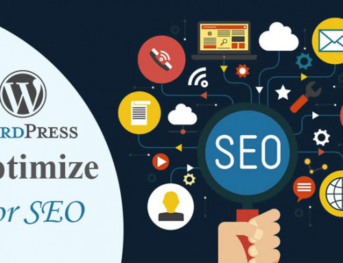 How to optimize your WordPress Website for SEO